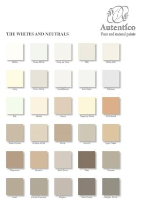 Whites_Swatch-page-001