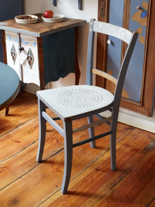 chair1